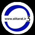 وب سایت شخصی دکتر علی تارات